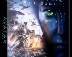 James Camerons Avatar http://Glukom.com