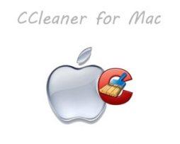 CCleaner-Mac http://Glukom.com