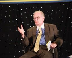 Dan Kennedy – Insider's Circle http://Glukom.com