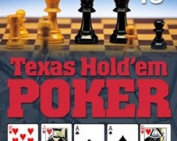 Sam Braids, The Intelligent Guide to Texas Hold'em Poker http://Glukom.com
