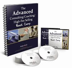 Dan Kennedy – Advanced Coaching & Consulting Bootcamp http://Glukom.com