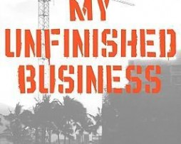 Dan Kennedy – My Unfinished Business – Second Edition 2009 http://Glukom.com
