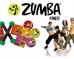 Zumba Fitness Total Body transformation  http://www.UsOnlineDigitals,com