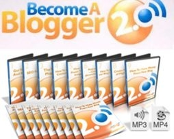 Become-A-Blogger-Premium