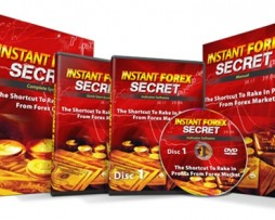 Instant Forex Secret – The Shortcut To Rake In Profits From Forex Market http://Glukom.com