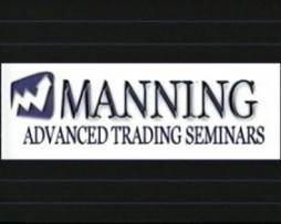 Chris Manning – 3 Day Master Advanced Trading Seminar http://Glukom.com