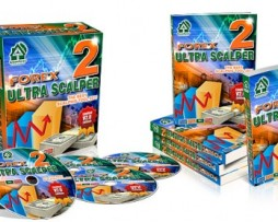 Forex ULTRA SCALPER 2 http://Glukom.com