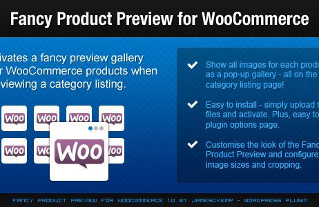 woocommerce fancy http://Glukom.com