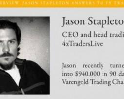 4xtraderslive – Pro Trader Bootcamp http://Glukom.com
