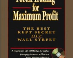Raghee Horner – ForeX Trading for Maximum Profit http://Glukom.com
