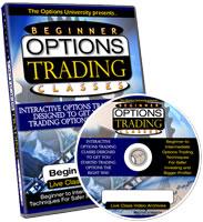 Options University – Retire Rich Classes,Options University – Retire Rich Classes download,download Options University – Retire Rich Classes http://Glukom.com