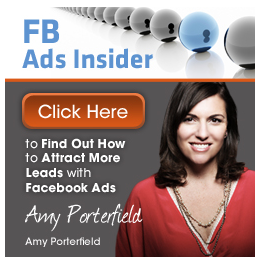 Amy Porterfield – FB Ads Insider http://Glukom.com