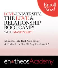 Mastin Kipp – The Daily Love Extravaganza 2012 http://Glukom.com