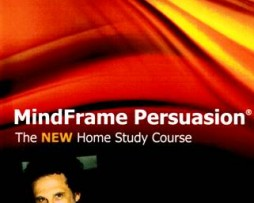 Ross Jeffries - Mindframe Persuasion http://Glukom.com