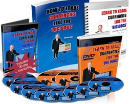 Forexmentor – HOW TO TRADE CURRENCIES LIKE THE 'BIG DOGS' http://Glukom.com