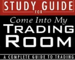 Alexander Elder – Trading Room Video Course http://Glukom.com