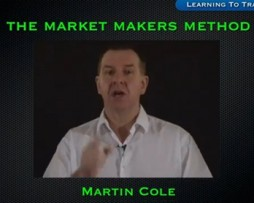 Martin Cole – Market Maker Manipulation http://Glukom.com