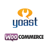 Yoast WooCommerce SEO http://Glukom.com