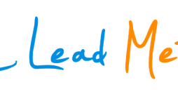 Jack Mize – Easy Lead Method http://Glukom.com