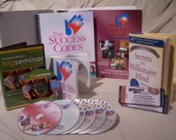 Dr. Alex Loyd – The Success Codes http://Glukom.com