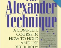 John Gray - Your Guide to the Alexander Technique (1990)