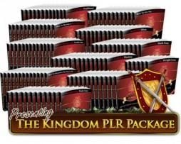 Abhishek Agarwal – KingdomPlr Packpage http://Glukom.com