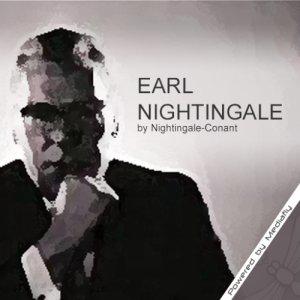 Earl Nightingale – Great Ideas http://Glukom.com