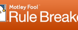 Motley Fool – Rule Breakers + Stock Advisor http://Glukom.com
