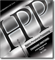 Dr Lloyd Glauberman - HPP: Changing Emotions: A Stress Management Program [4 mp3s] http://Glukom.com