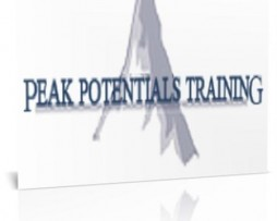 T Harv Eker - Promotional Audio for Peak Potentials Courses