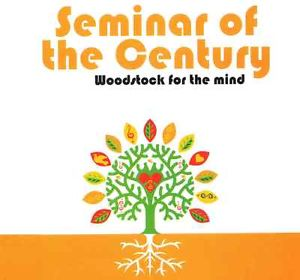 T. Harv Eker - Seminar of The Century 13 (Audio)
