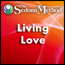 Hale Dwoskin - Sedona Method - Living Love Course
