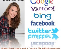 Brittany Lynch – Get More Leads Quickly
