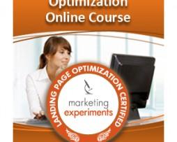 MECLABS – MarketingExperiments – Landing Page Optimization Online Course