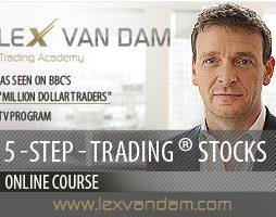 Lex van Dam – Trading Academy – Online Education