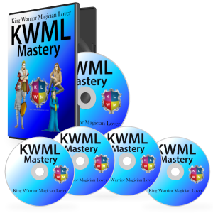 Dr. Paul Dobransky - KWML Mastery Course for Men