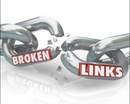 Ken McGaffin – Broken Link Building