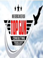 Mike Koenigs: Top Gun Consulting