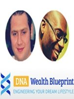 Peter Parks & Andrew Fox - DNA Wealth Blueprint