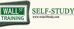 Wall Street Training Self-Study Full Course