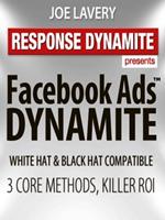 FB Ads Dynamite