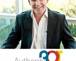 Ryan Deiss - Authority ROI