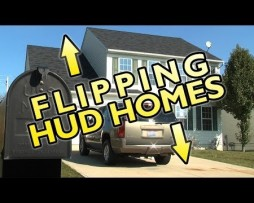 Flip Crushers - Real Estate Wholesaling Videos