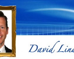 David Lindahl Real Estate Wholesaling