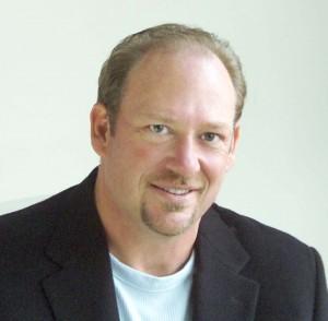 Jay Fairbrother - The Local Coach