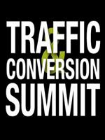 Ryan Deiss - Traffic Conversion Summit