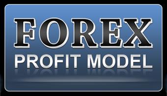 Josh Schultz - Forex Profit Model