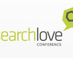 Distilled – SearchLove Boston 2013 Conference