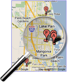 Search Engine News/Planet Ocean- Advanced Professional Local Search Training Cours