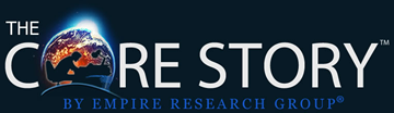 Chet Holmes & Empire Research Group - Core Story Pack